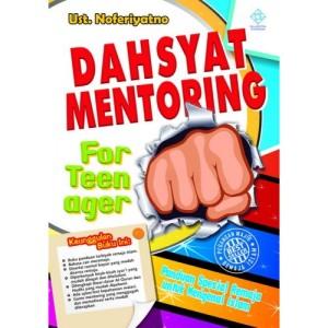 dahsyat mentoring