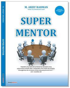 super_mentor
